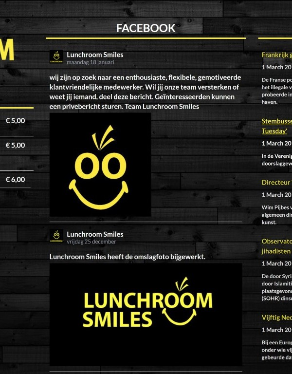 lunchroomsmiles-screenshot1